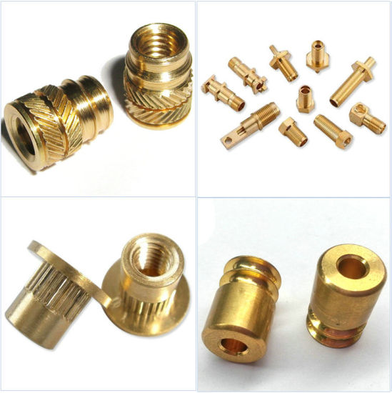 Heavy Hex Nut 18-8 Stainless Steel 1/2-13 - 56165 ...