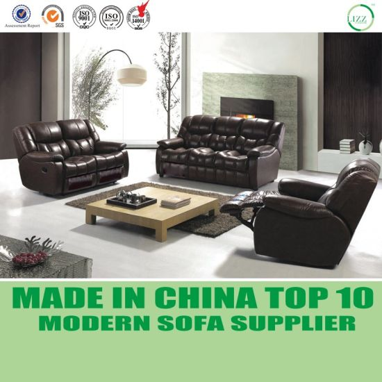 Admirable China Modern Adjustable Massage Lift Recliner Electric Chair Onthecornerstone Fun Painted Chair Ideas Images Onthecornerstoneorg
