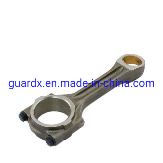 Genuine Hyundai 23510-2G440 Connecting Rod Assembly