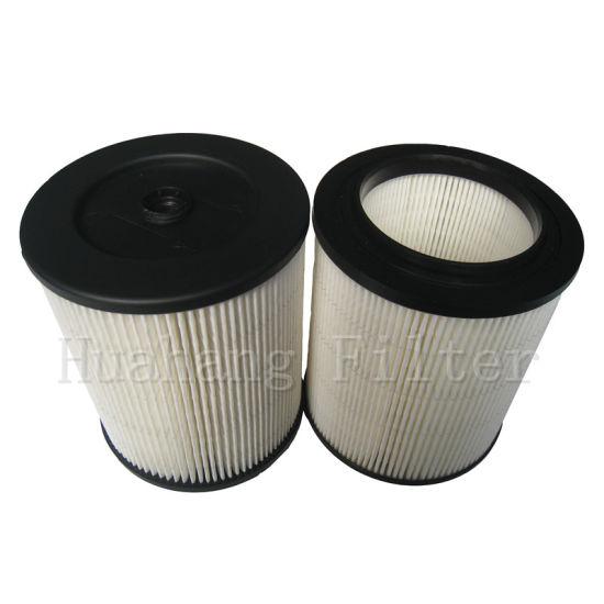 china craftsman wet/dry vacuum replacement filter premium air filter ...
