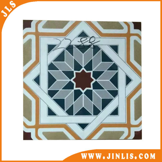 China 200*200mm Ceramic Floor Tile HS Code - China Small Size Tile ...