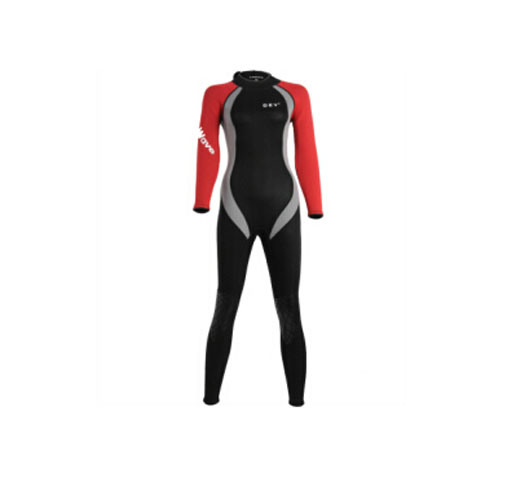High Quality Sailing Wetsuit with Custom Size pictures & photos