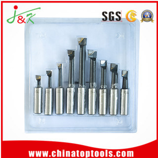 High Quality Carbide Tipped Boring Bar Tool pictures & photos