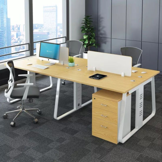 Pax-Workstation with MFC Material (OWCK-1001-380)