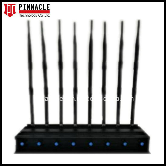 Cell phone jammer detector - cell phone jammer company