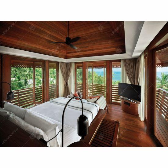 Fantastic Shangdian Company Custom Made Luxury Antique Hotel Furniture Bedroom Sets Download Free Architecture Designs Meptaeticmadebymaigaardcom