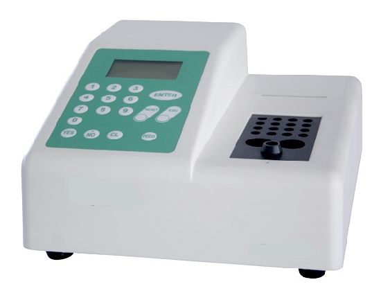 Bca-2000/Bca-2000b Medical Two-Channel Blood Coagulation Analyzer, Lab Equipment with Ce Approved pictures & photos