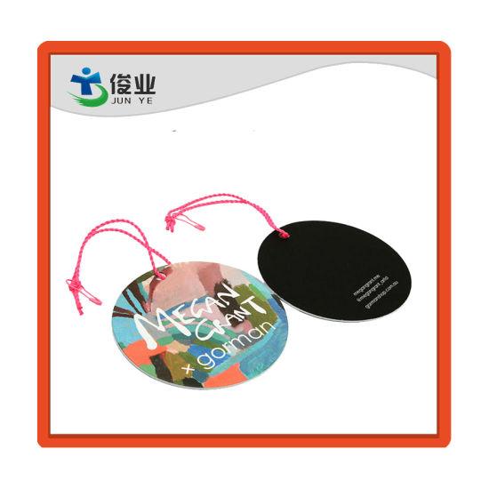 China Custom Printing Logo Private Label Garment Clothing