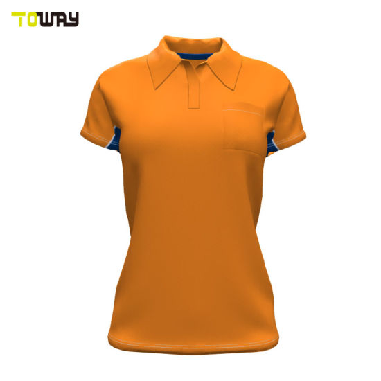 a91709f6 China Design Color Combination Polo T Shirt Men - China Design Color ...