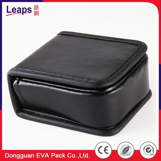 Customized Better Product Cloth EVA Small Hard Case Packaging Box pictures & photos