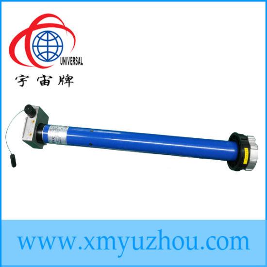 45mm 50n. M Tube Motors for Awning