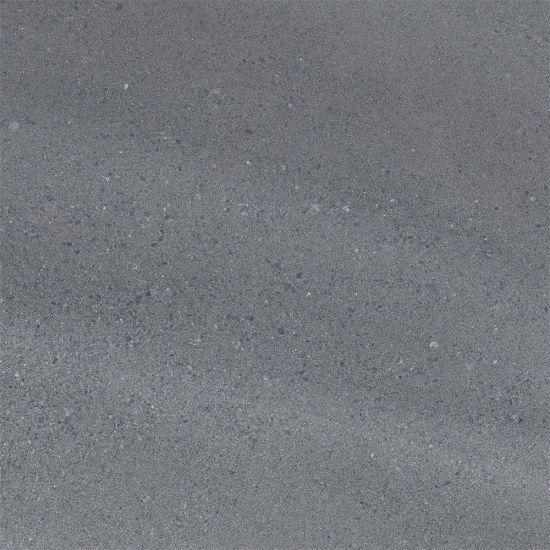 600x600 2cm Thickness Anti Slip Floor Terrazzo Tile Malaysia