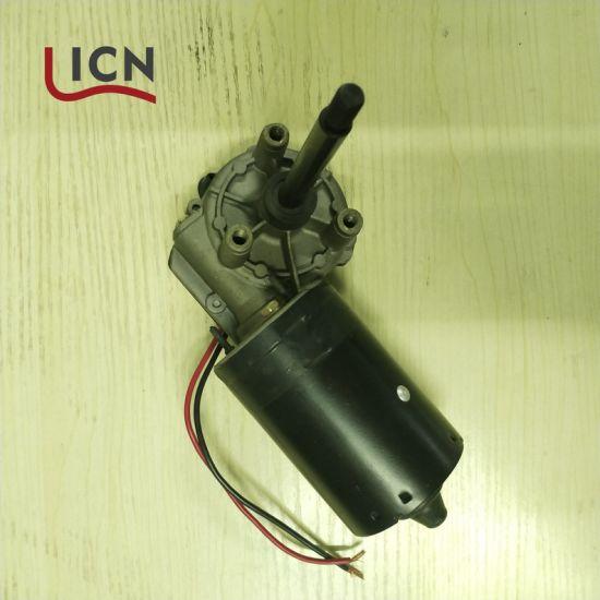 Long Shaft Wiper Motor for The Car 12V (LC-ZD1006)