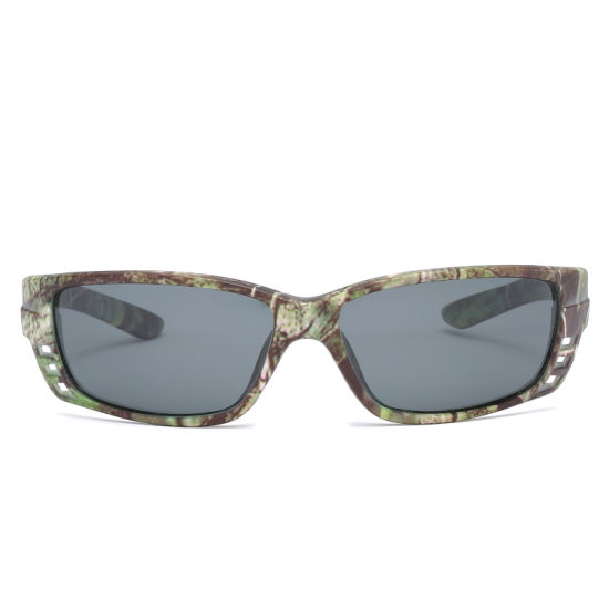 Wholesale Cool Bicycle Shield Sports Sunglasses