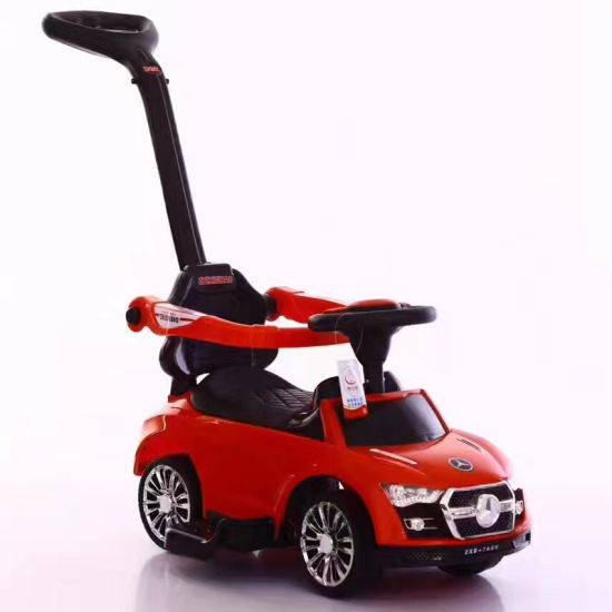 Good Selling Baby Ride on Car Swing Car Twist Car pictures & photos