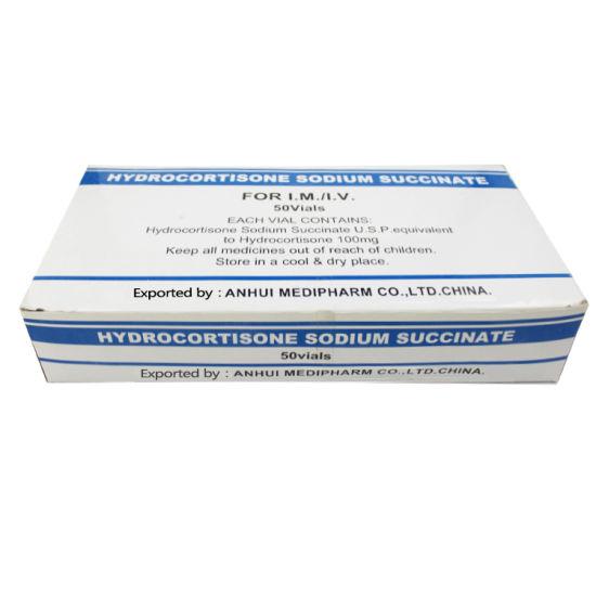 alternativa à hidrocortisona para eczema
