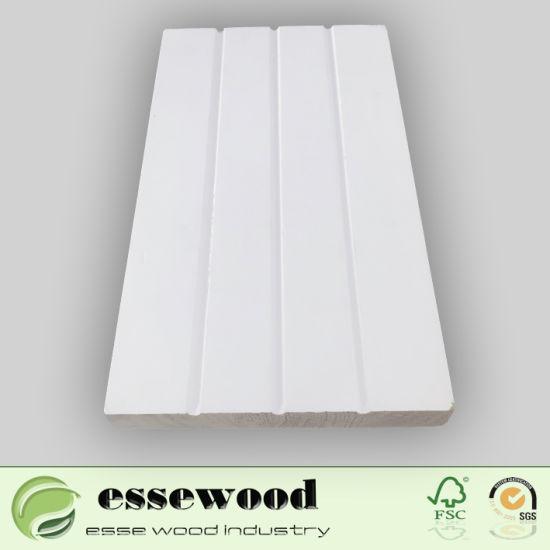 China Hot Customized Mdf Or Wood