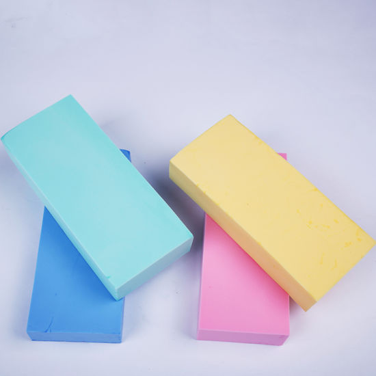 Wholesale Household Cleaning Sponge PVA Cleaning Sponge for Kitchen Washing
