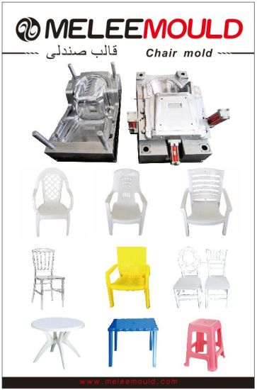 Surprising China Plastic Stackable School Chair Mould With 15 1 2 Inch Bralicious Painted Fabric Chair Ideas Braliciousco