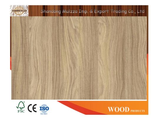 Best Price Melamine Decorative Paper for Boards/Interior Decoration/Furniture