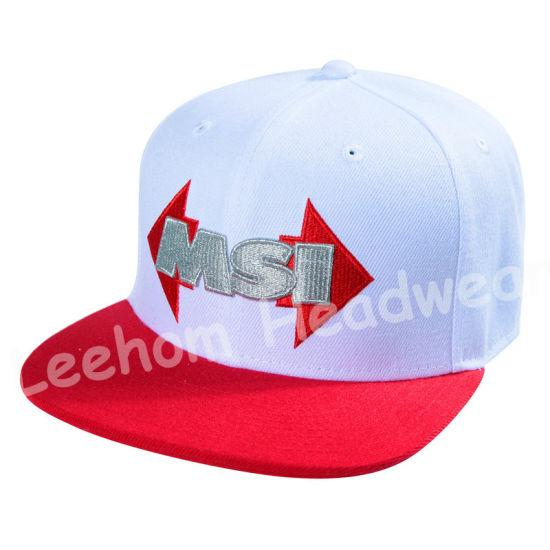 Snapback New Brand Fashion Hats