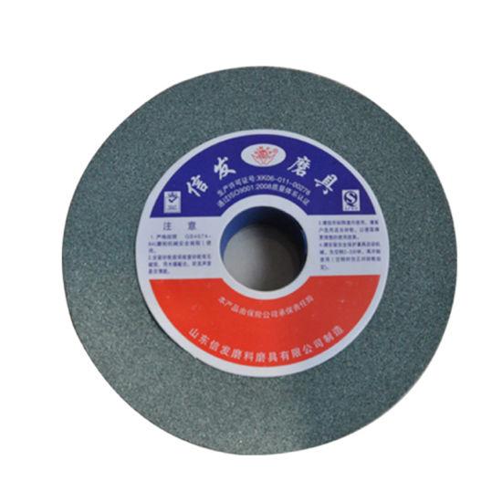 Diamond Grinding Wheel for Carbide Cutter Grinder Abrasive Disc 3//4//5//6//7//8 Inch