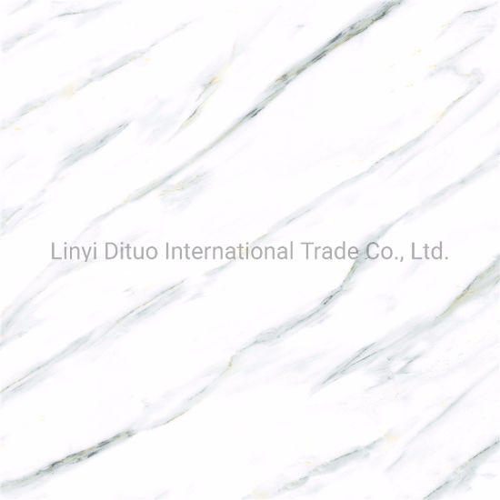 Copy Stone/Granite Ceramic Flooring Tiles/Ceramic Floor Porcelain for Decoration
