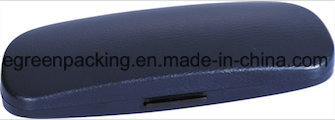 Plastic Case for Eyeglasses (PGD1) pictures & photos