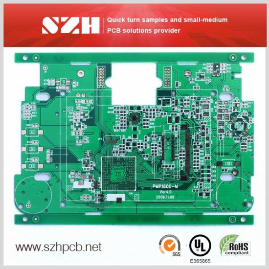 china immersion gold pcb assembly with electronic designing andimmersion gold pcb assembly with electronic designing and manufacturing pictures \u0026 photos