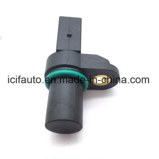 Camshaft Position Sensor for BMW 3 5 6 7 X Z Series E46 E90 E36 E39 E65 E63 E83