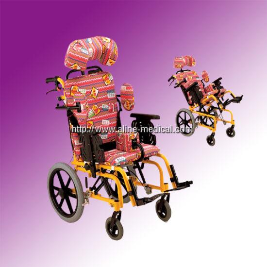Wheel Chair Series Wheel Chair Series (ME63)