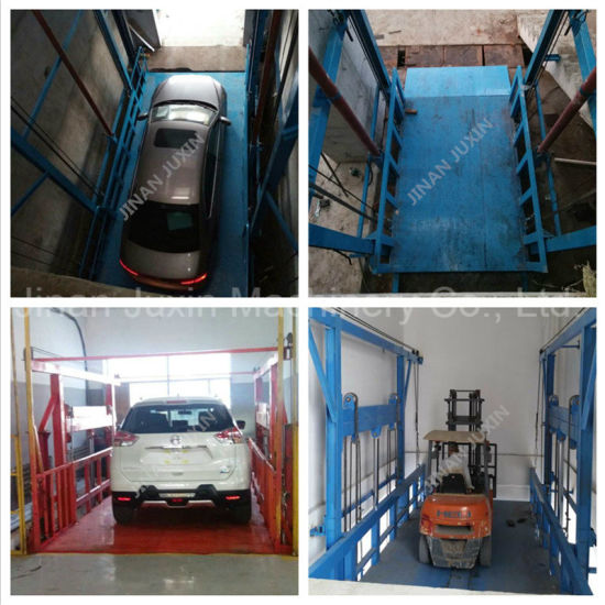 with connecticut car lvf attic luxury dg elevator ky in lift blog home ppi crown idesignarch garage