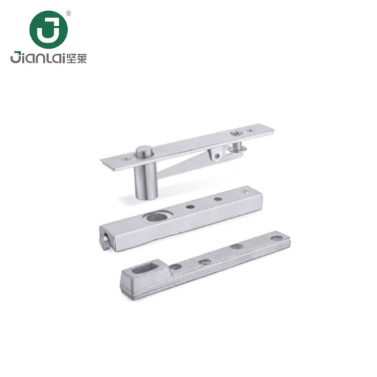 Europe Standard Adjustable Door Pivot Hinge Accessories pictures & photos