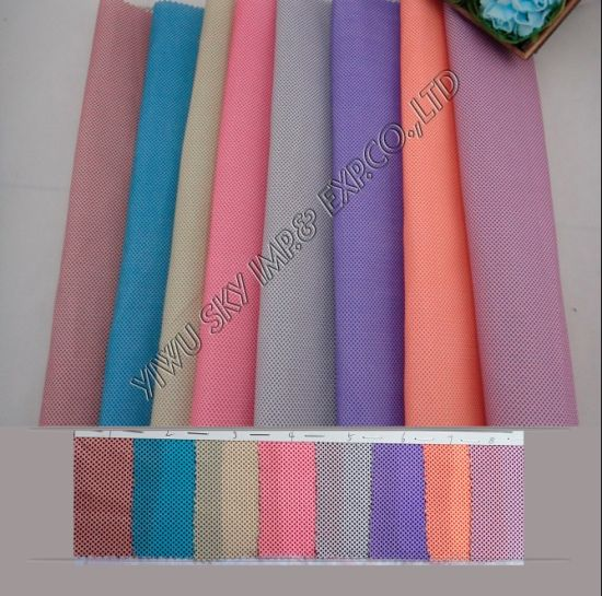 Stock 100%Polyester Printed Microfiber Fabric 60GSM Width 150cm for Hometextile