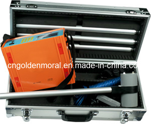 Proton Magnetometer&Ores Detector Azc-8/OEM /in Factory Price