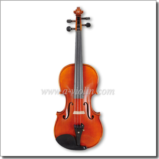 Advanced Violin for Students up to Middle Grade (VH100D) pictures & photos