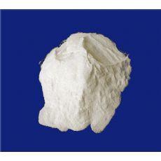 Sodium Alginate Food Grade, as Food Additive, White Power