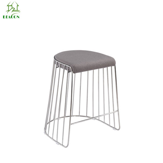 Super China Wholesale Industrial Stackable Metal Used Outdoor Onthecornerstone Fun Painted Chair Ideas Images Onthecornerstoneorg