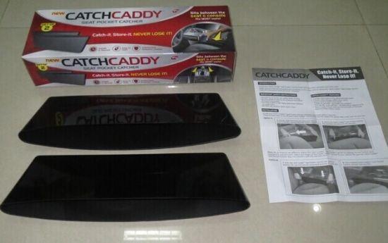 Catch Caddy Car Seat Catcher TV457
