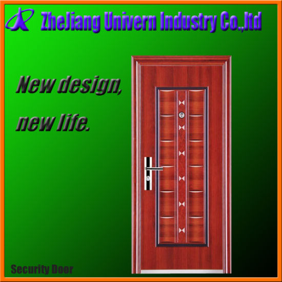 Steel Craft Door Frames  sc 1 st  ZHEJIANG SOCOOL INDUSTRY AND TRADING CO. LTD. & China Steel Craft Door Frames - China Steel Door Single Leaf Door