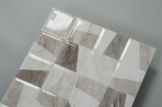 China 300x600 Gloss Surface Bathroom Kitchen Wall Tile Ghana Price China Tile Ceramic Ceramic Tile