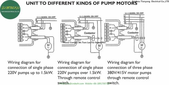 pump pressure control switch wiring diagram china electronic pump controller to control water pump pressure  pump controller to control water pump