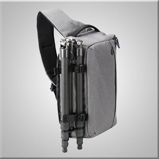 Medium Camera Storage Bag Case Photo For Nikon//Canon//Sony DSLR Cameras Lens