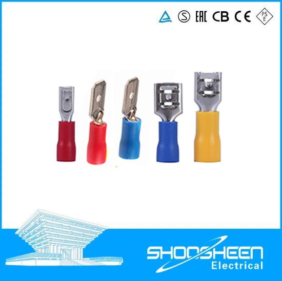 10PCS 74HC74D 74HC74 SN74HC74D Encapsulation:SOP-14 SMD