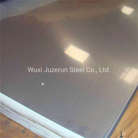 Cold Rolled 304 Stainless Steel Sheet, Stainless Steel Coil Plate Best-Selling pictures & photos