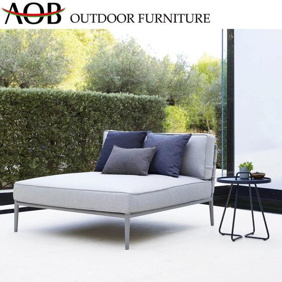 Chinese Outdoor Garden Patio Furniture