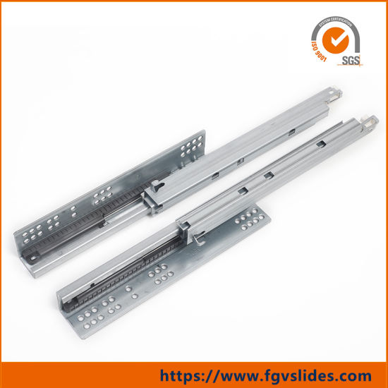 Fabulous China Cabinet Hardware Undermount Concealed Drawer Slide Complete Home Design Collection Epsylindsey Bellcom