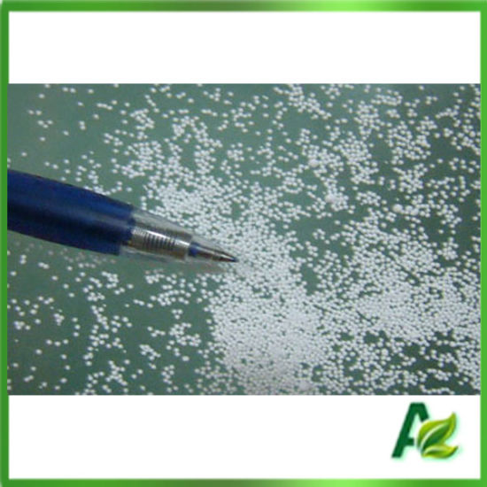 Sodium Propionate with Best Price and Quality/Made in China
