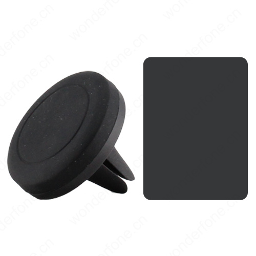 2015 New Magnetic Car Holder for Mobile Phone/GPS/PDA Wix-N009