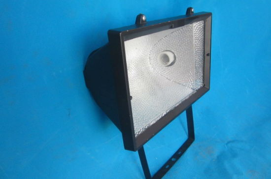 Energy Saving Flood Light (OWF-451) pictures & photos